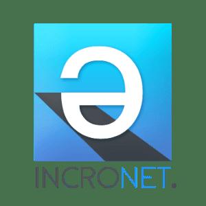 incronet