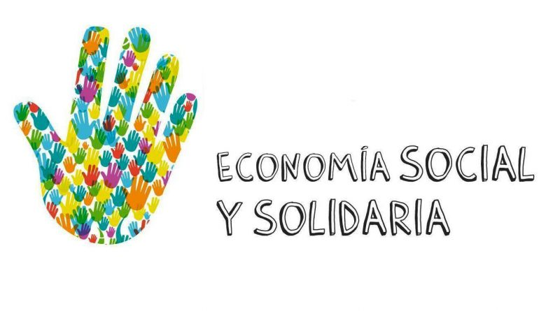 Principios de la economía solidaria