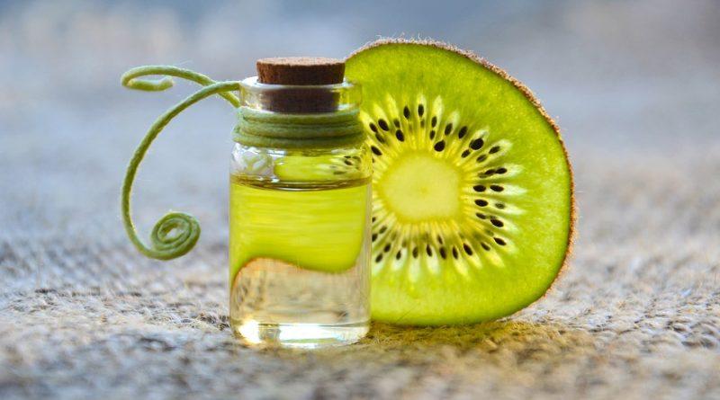 cosméticos-naturales-y-ecologicos-1