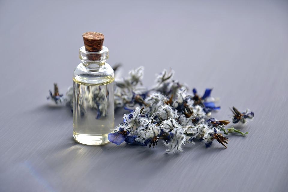 cosméticos-naturales-y-ecologicos-3