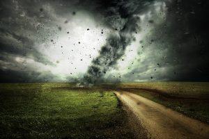 como se manifiesta el cambio climatico