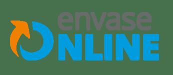 envaseonline