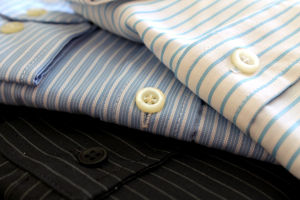 reciclar camisas 2