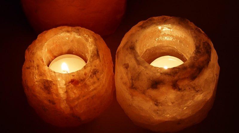 lampara-sal-propiedades-naturales