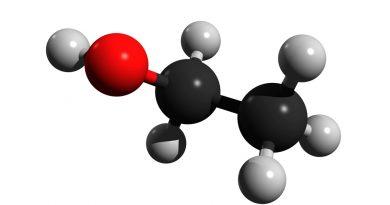 Qué son los alcoholes etílicos y cuáles son sus aplicaciones