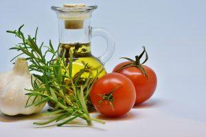 aceite de oliva 1