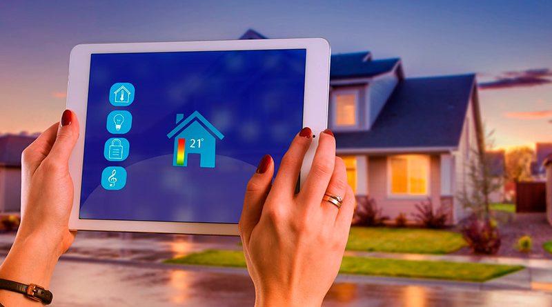 Reducir el consumo de energía utilizando termostatos de calefacción