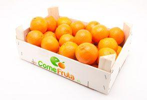 frutas de comefruta
