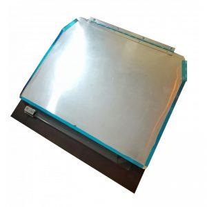 horno solar c1014