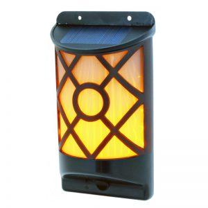 lampara solar ek-1015