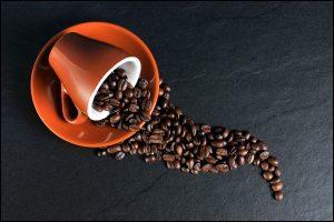 tipos de cafes 1