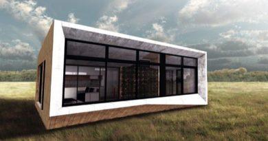 Las casas prefabricadas ecológicas siguen posicionandose como las preferidas de las nuevas generaciones, gracias a sus beneficios.