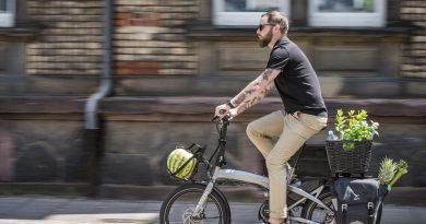 convertir bicicletas en electricas