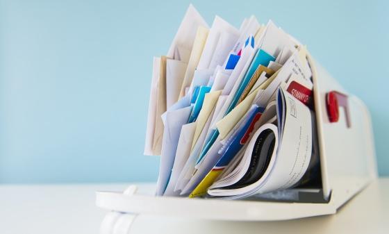 tramites online para reciclar papel