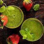 Zumos detox para cuidar tu cuerpo de forma ecológica y natural