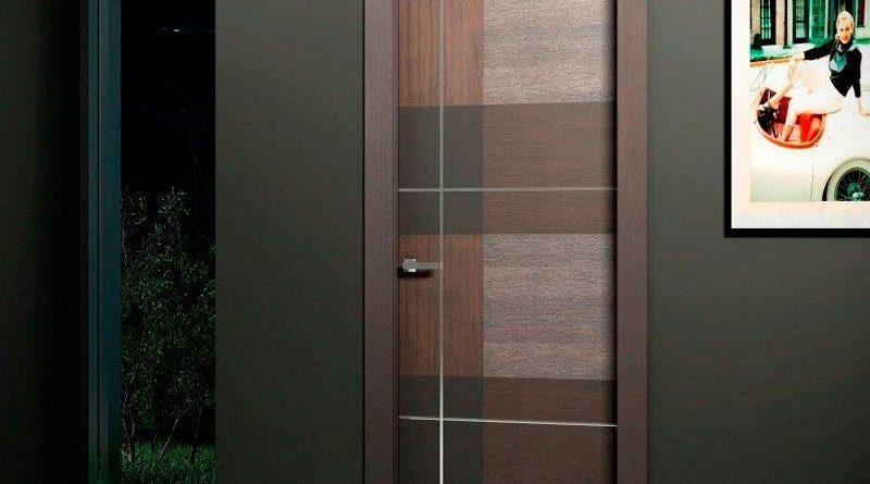 puertas ecológicas