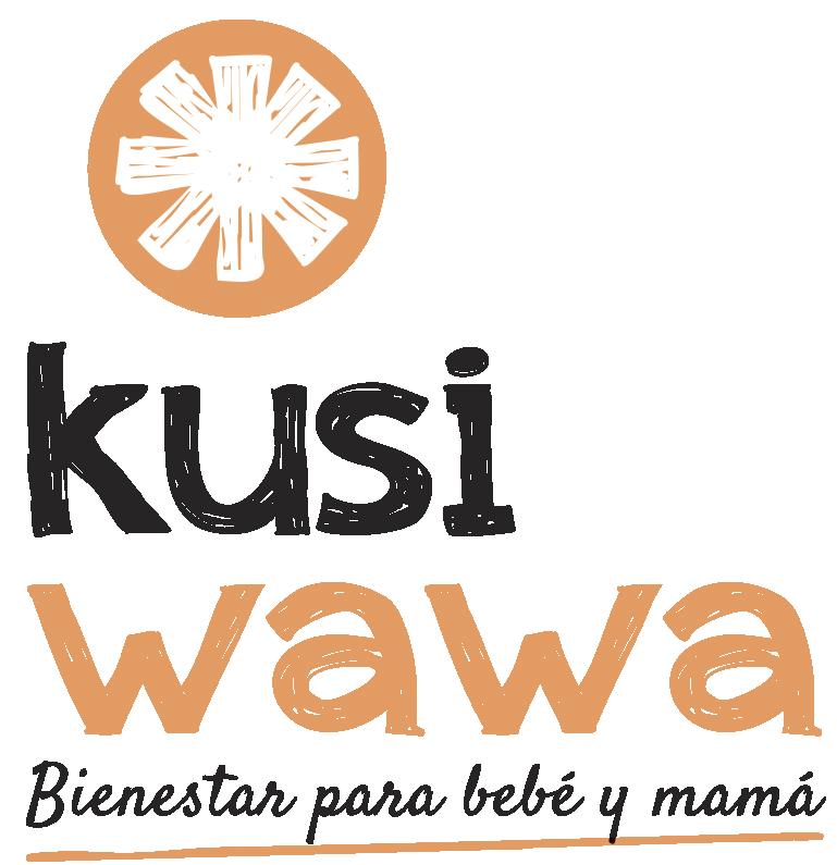 Kusiwawa espera aumentar sus operaciones online un 20% este trimestre