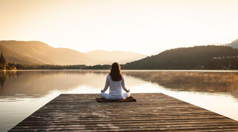 cómo conseguir relajarse