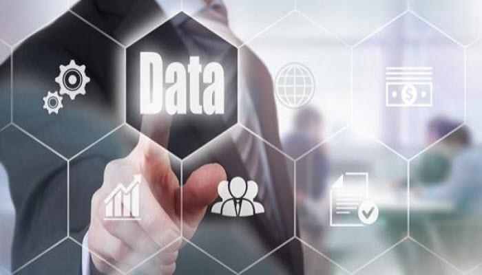 Ventajas del Data Mining