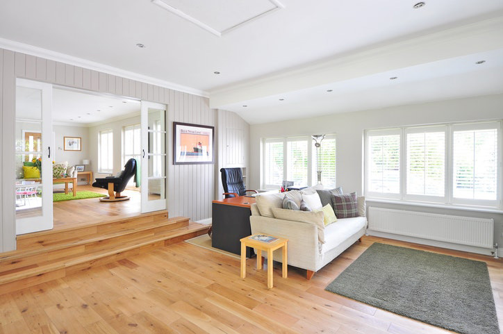 Adaptabilidad de una casa para minusválidos - ¡Cuidemos el ...