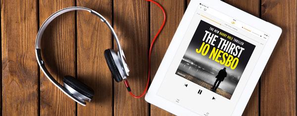 ahorrar energía escuchando audiolibros