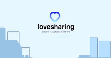 lovesharing