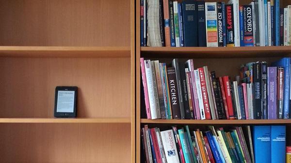 ebook beneficios ecológicos