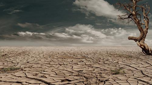 qué es el déficit ecológico