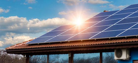 autoconsumo fotovoltaico para casas