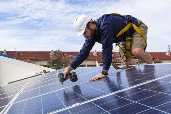 beneficios del autoconsumo solar