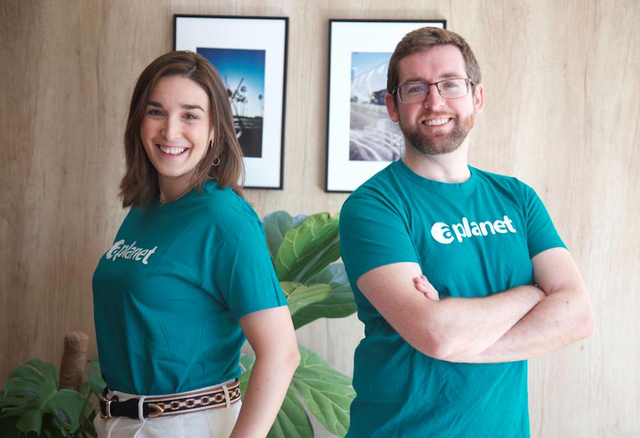Nace APlanet, la plataforma que ayuda a las empresas a gestionar de forma eficiente su sostenibilidad