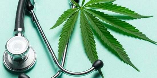 cuáles son las propiedades de la marihuana