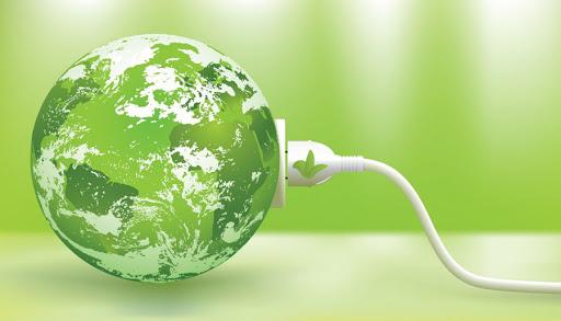 cuáles son las tecnologías contaminantes