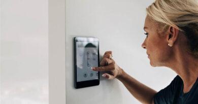 termostatos para ahorrar