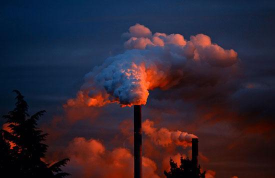 que es el seguro de daños medioambientales