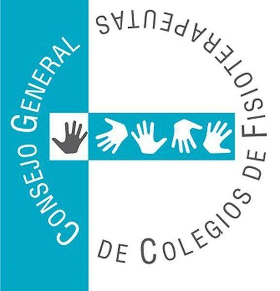 El CGCFE manifiesta su desacuerdo con el dictamen del Consejo de Estado sobre la fisioterapia equina