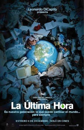La última Hora (2007)
