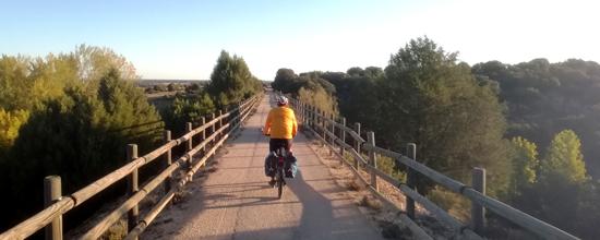 Turismo ecológico País Vasco