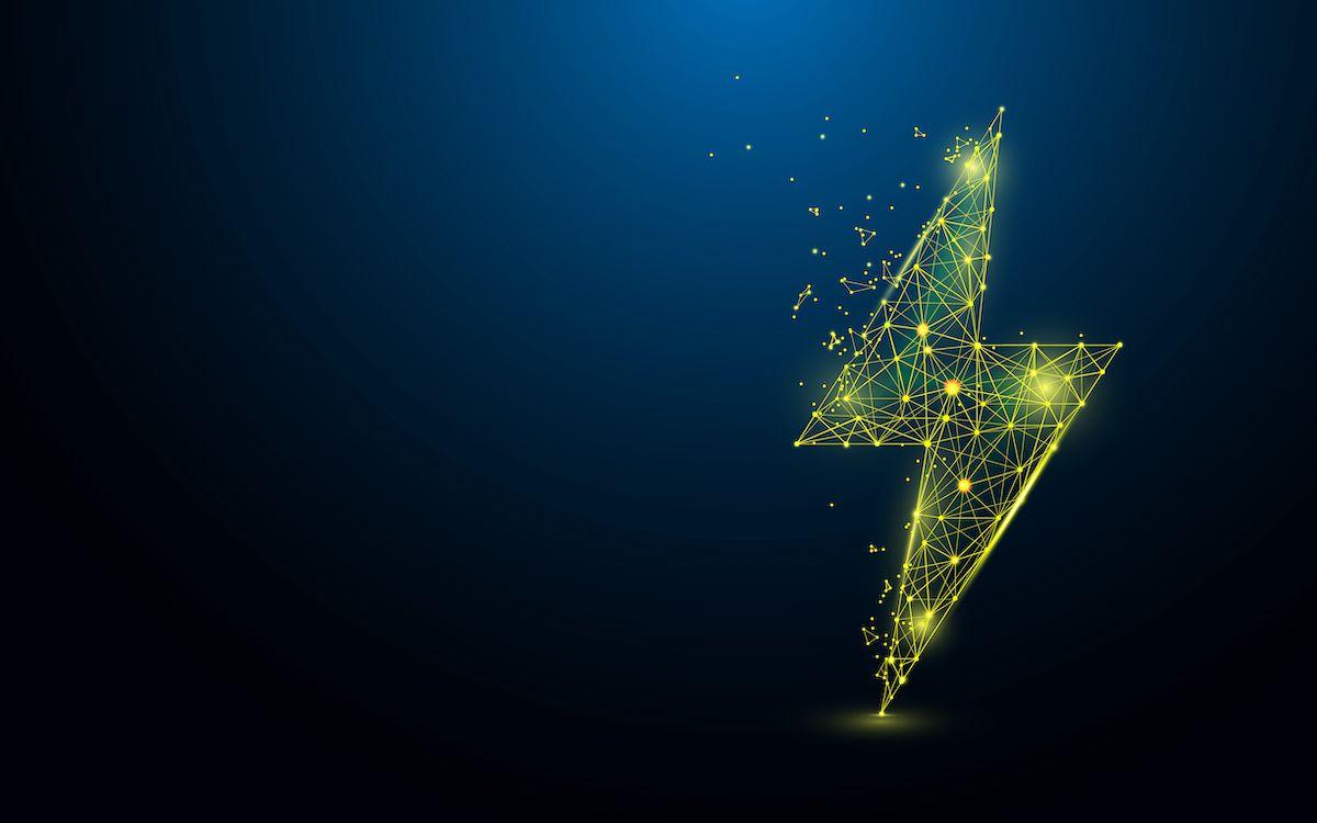 Neutrino: El combustible inagotable del futuro