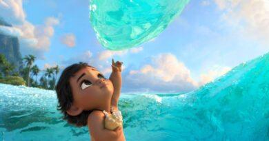 Películas de Disney que favorecen al planeta