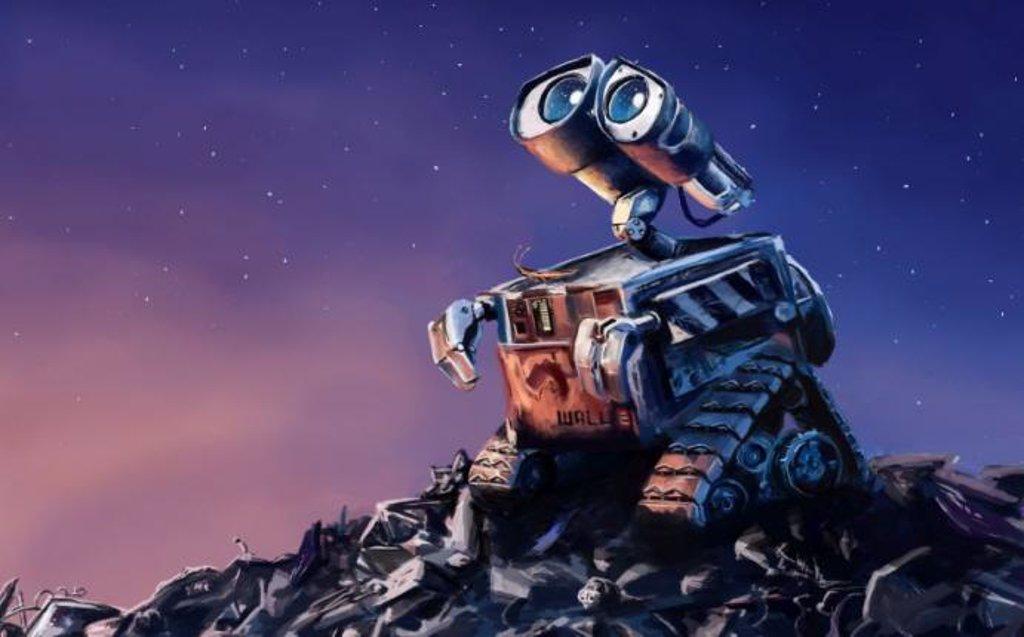 Películas de Disney2