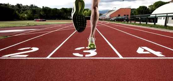 deportes ecológicos que están de moda