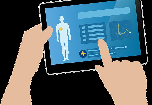 App Simulador de cirugía plástica