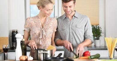Trucos para ahorrar en tu cocina