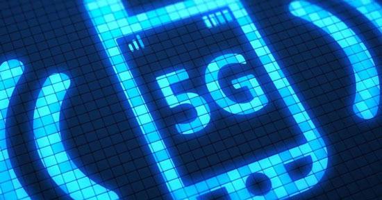 como afecta la señal 5G el medio ambiente