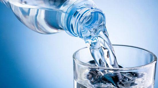 consejos para que el agua sea potable